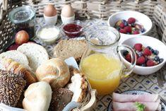 foto's Bed & Breakfast   B&B Slapen op nummer 1