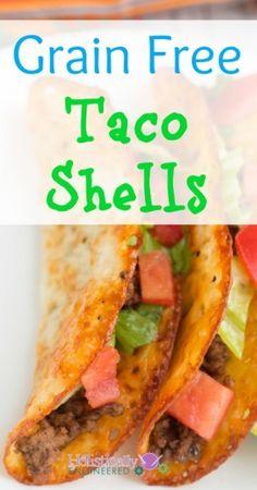 Grain-Free-Taco-Shells_