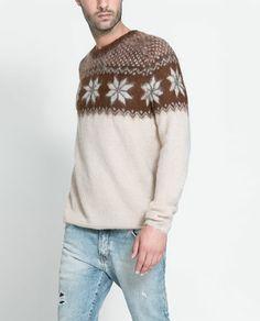 Carven Camisa Jacquard Farfetch