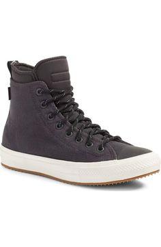 6ab58e3864d1 Converse  Shield  Sneaker Boot (Men)