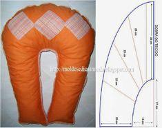 Divat kiegészítők - Formák Fashion intézkedésében