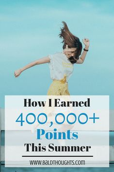 How I earned 400000 points this summer using travel credit cards! - Credit Card Hacked - Ideas of Credit Card Hacked - There have been incredibly lucrative bonus offers from travel credit cards and Ive been lucky enough to take advantage of them. Credit Card Hacks, Miles Credit Card, Rewards Credit Cards, Credit Card Points, Travel Rewards, Travel Deals, Travel Tips, Budget Travel, Types Of Credit Cards
