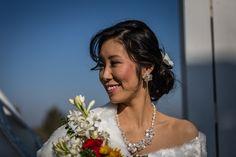 NFOCO DIGITAL - Fotografía de bodas en Huelva   Boda hispano-japonesa