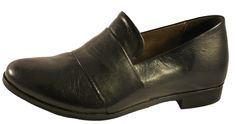 LiliMill shoes online - Shoe shops - Valentina Calzature Firenze