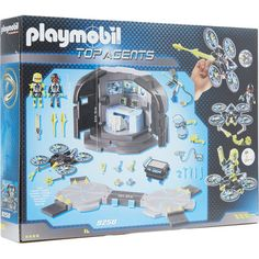 Dr. Drone's Command Center Love List, Tk Maxx, Saved Items, Kids Toys, Fun, Childhood Toys, Children Toys, Baby Toys, Hilarious
