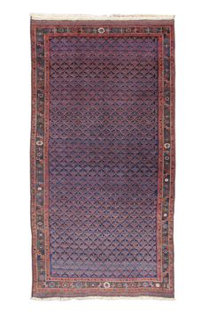 Geometric Colorful Good Taste 4x7 Vibrant Handmade Kazak Rug Priced To Sell! Tribal