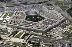 Un juez dictamina que el Pentágono debe difundir las fotos de Abú Ghraib y otras cárceles