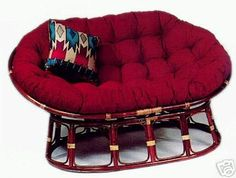 papasan futons | pad included previous in mamasan papasan next in mamasan papasan