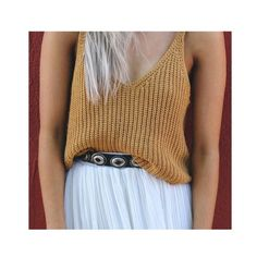 Skinny Ryder Conch Belt New! Stretch to fit with back snap button. See pic 2 for actual. Available in camel and black. Accessories Belts