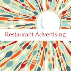 Naim Sakaamini | Marketing Specialist & Consultant | RESTAURANTS MARKETING STRATEGY (ADVERTISING&PROMOTIONS)