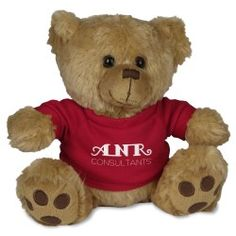 One day turnaround provides the fastest way for them to snuggle up with your logo - 24HR!