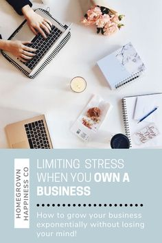 Do you own your business.. or does your business own you? It is time to get back to the basics! #ladyboss #veteranowned #milspousebusiness #shopsmall #eatlocal #amazonmusthaves #letkunder50 #stressfree Becoming A Blogger, Blog Planning, Apps, Ways To Earn Money, Blog Tips, Affiliate Marketing, How To Start A Blog, Things To Do, Social Media