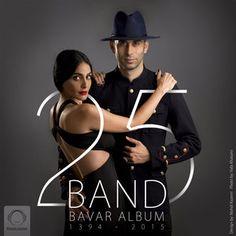 RadioJavan.com - The Best Persian Music 24/7, Persian Radio