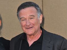 RIP, Robin Williams. article: Robin Williams Death: The Difference Between Depression and Normal Sadness