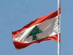 IMAGENS DO LIBANO - Pesquisa Google