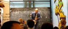 http://corrieredelmezzogiorno.corriere.it/napoli/notizie/arte_e_cultura/2014/1-ottobre-2014/teatro-bellini-inaugura-sottopalcogran-caffe-letterario-cibi-biologici-230257506020.shtml