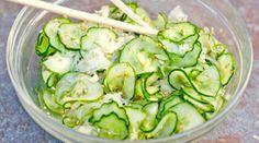 3 Easy Salad Recipes to Help Control Diabetes…