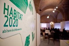 mostra-evento Habitat2020