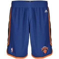 9 Best Basketball Shorts images  4b1bae605