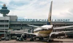 singapore airport photos - Google Search