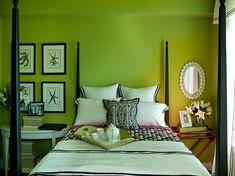 Google Image Result for http://villahomedesigning.com/wp-content/uploads/2012/02/green-bedroom-21.jpg