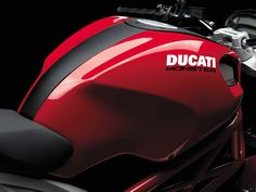 Ducati Bikes Wallpapers 9
