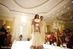 ceremony http://maharaniweddings.com/gallery/photo/18727
