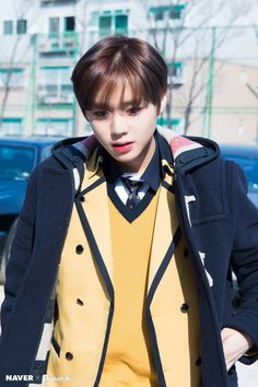 HD Kpop Photos, Wallpapers and Images K Pop, Graduation Photoshoot, 61 Kg, Produce 101 Season 2, Ha Sungwoon, Child Actors, Ji Sung, 3 In One, South Korean Boy Band