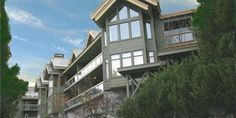 You will be thrilled with this massive 2358 square foot, 2 level, 5 bedroom/3 bath condo on Blueberry Hill - one of the finest neighbourhoods in Whistler! Enjoy sunny afternoons hosting 'après ski' or 'the 19th hole' on a huge deck with your friends and family. You'll sleep well on the quiet side of the building so that you can play hard on the slopes, adjacent Arnold Palmer golf course or cycle the nearby Valley Trail. It's a short 10 minute walk to Whistler Village or hop on the bus ... Arnold Palmer Golf, Bc Home, 19th Hole, Sunny Afternoon, Level 5, Sleep Well, Condos For Sale, Whistler, Play Hard