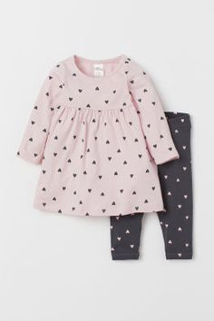 The Place of Fire Balloon Long-Sleeve Romper Vest for 6-24 Months Newborn Baby White