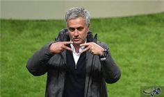 مورينيو يسعى خلف فيراتي ويستغل فشل انضمامه إلى برشلونة: حوَّل البرتغالي مدرب مانشستر يونايتد، غوزيه مورينيو، بوصلته نحو لاعب آخر بعدما صرف…