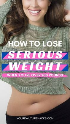 Weight Loss Diet In Hindi How to lose weight fast. Weight loss tip from 40 year old mom who used to weigh 200 pounds Lose Weight In A Week, Diet Plans To Lose Weight, Lose Fat, Lose Belly Fat, How To Lose Weight Fast, Lower Belly, Fast Weight Loss Tips, Best Weight Loss, Healthy Weight Loss