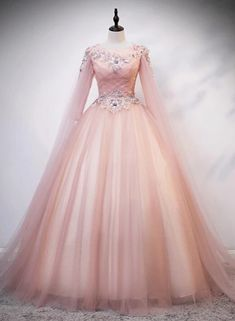 Dress Prom, Prom Dresses, Formal Dresses, Quince Dresses, Quinceanera Dresses, Evening Dresses, Pretty Dresses, Beautiful Dresses, Outfits
