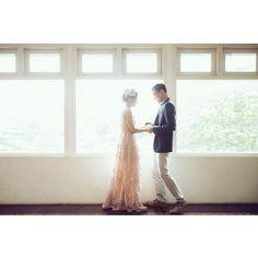 EdoAthia  #prewedding #preweddingjakarta #elora #elorabright #instamood