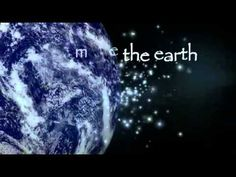 Hillsong Kids - Look from heaven(HD) With songtekst/Lyrics - YouTube