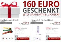 Druckerzubehoer: 14 Artikel für 0 Euro plus Versand https://www.discountfan.de/artikel/technik_und_haushalt/druckerzubehoer-14-artikel-fuer-0-euro-plus-versand.php Der Tinten-Discounter Druckerzubehoer.de hat eine neue Gratis-Aktion gestartet: Ab sofort und nur bis Montag morgen gibt es 14 verschiedene Artikel für je 0 Euro. Die Versandkosten für die 14 Produkte zusammen belaufen sich auf maximal 5,97 Euro. Die neue Gratis-Aktion von Druckerzubehoer.de l... #Gratis, #Gr