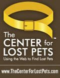 High Technology: Identifying Lost Pets With Microchips : The Humane Society of the United States