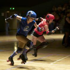 Sheila vs Tonka | Flickr - Photo Sharing!