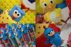 http://guiamulher.com/decoracao-festa-galinha-pintadinha-ideias-e-fotos/