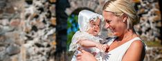 Summer Boho Ravina on the Lakes Wedding Day in Peoria, Illinois Dog Wedding, Wedding Day, Butterfly Wedding Dress, Family Portrait Poses, Pop Culture Halloween Costume, Halloween Costumes, Wedding Dresses Photos, Christening Gowns, Wedding Photography