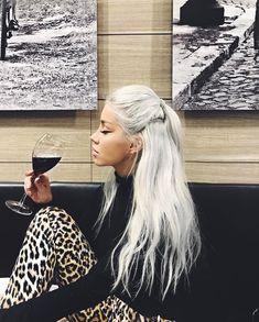 Hair Inspo, Hair Inspiration, Fashion Beauty, Womens Fashion, Boho Hairstyles, Carrie Bradshaw, Beautiful Women, Celebrities, Instagram Posts