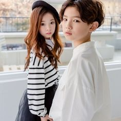 Hyoje & Juhoon for I Love Jesus 2018 ☁️ Model 👧🏻 : #PARKHYOJE #박효제 Model 👦🏻 : #KIMJUHOON #김주훈 #봄봄봄🌱 #촬영현장🎬 Korean Babies, Cute Korean Boys, Cute Boys, Twin Babies, Cute Babies, Baby Kids, Ulzzang Kids, Ulzzang Couple, Toddler Fashion