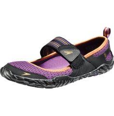 Speedo Women's Offshore Strap Water Shoes - Dick's Sporting Goods