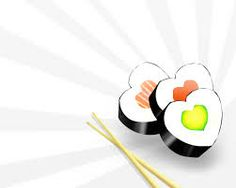 I love sushi wallpapers, I love sushi stock photos, Love Backgrounds, Holiday Backgrounds, Sushi Art, Sushi Sushi, Sushi Love, Best Thai, Love Wallpaper, You Are Awesome, Powerful Words