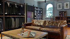 suit shop - Google Search