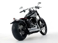 "Studio Shots of the ""Rocking Rocker""! Harley Davidson Custom Bike, Adam And Eve, Custom Bikes, Cafe Racers, Bikers, Twins, Motorcycles, Shots, Trucks"