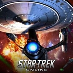 Star Trek Online http://mmolist.com/star-trek-online/ is a free-to-play MMORPG set in the year 2409.Based on a very popular movie, Players can become young wide-eyed Lieutenants in the Federation or Klingons exploring the unknown. Based off the Star Trek Franchise it's somewhat comparable to Battlestar Galactica Online, Dark Orbit, and Pirates of the Burning Sea in terms of gameplay. Players complete various missions on ground or in space. Each captain can control their own spacecraft and…