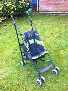 Maclaren Best Prams, Baby Transport, Prams And Pushchairs, Baby Buggy, Kids Growing Up, Vintage Ideas, Back In The Day, Dollhouses, Old And New