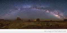 http://www.photoblip.com/pictures/76025/amazing-panaramaic-view-of-the-milkyway.html