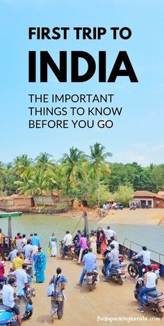 First trip to India travel tips for foreigners. cost of India on a budget. best route itinerary for beginners. is solo female travel alone safe, easy, hard. Kerala Travel, India Travel, India Trip, Travel Europe, Italy Travel, Bus Travel, Travel Alone, Train Travel, Shopping Travel